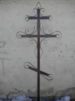 Крест (большой)
